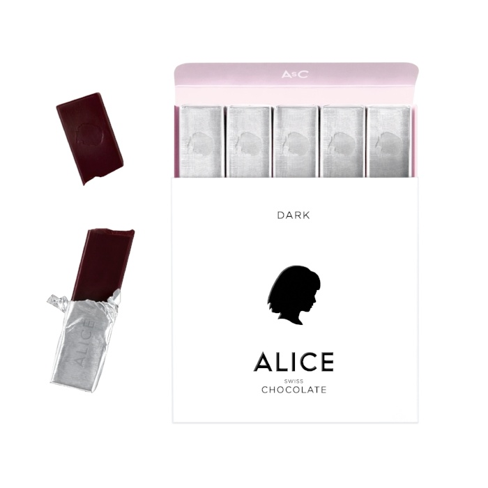 alice-chocolate