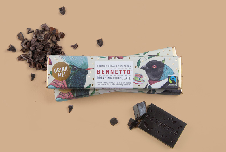bennetto