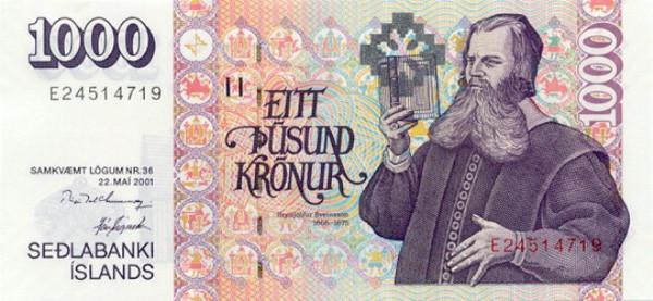 Icelandic-kronur-1000.jpg