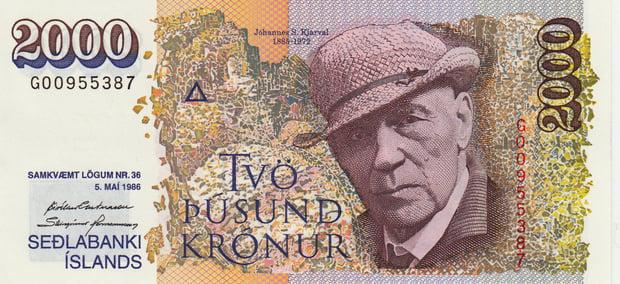 Icelandic-kronur-2000.jpg