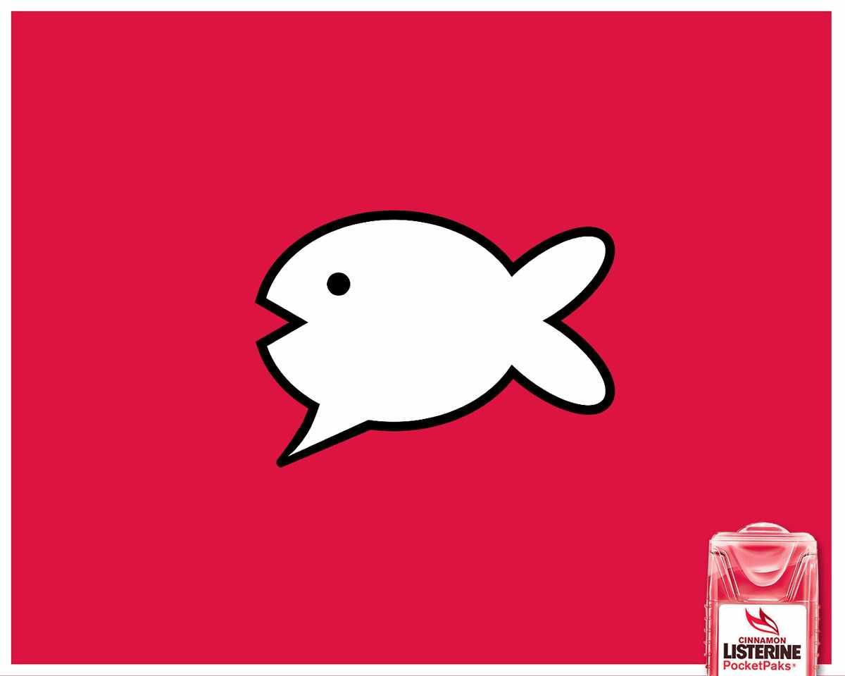 Listerinefish.jpg