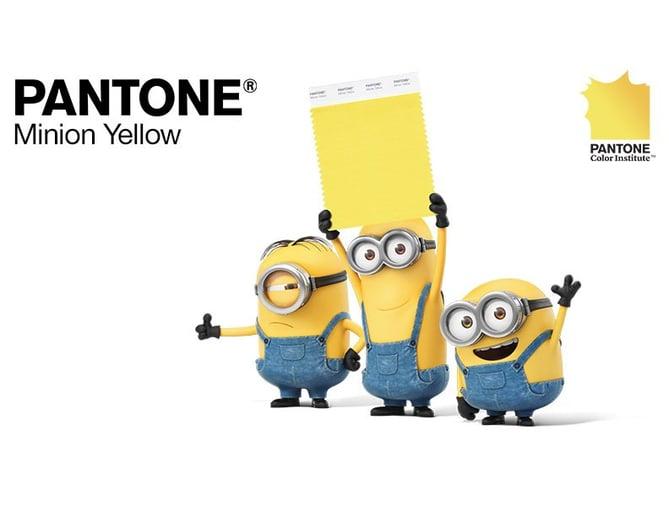 Pantone-Minion-Yellow-MovieLogo.jpg