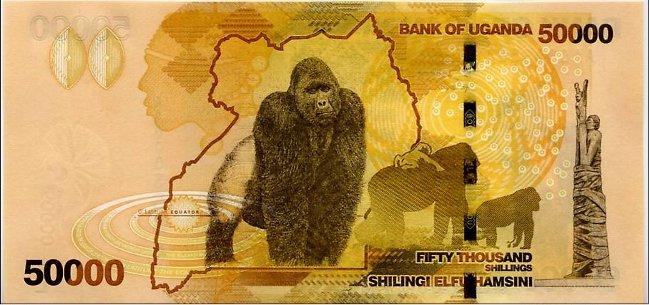 Uganda_500002.jpg