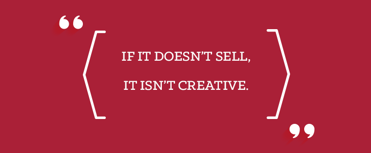 advertising-quote.png