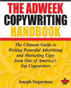 adweek-copywriting.jpg