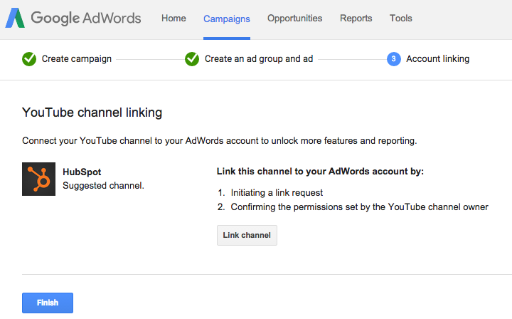 adwords-linking-account.png