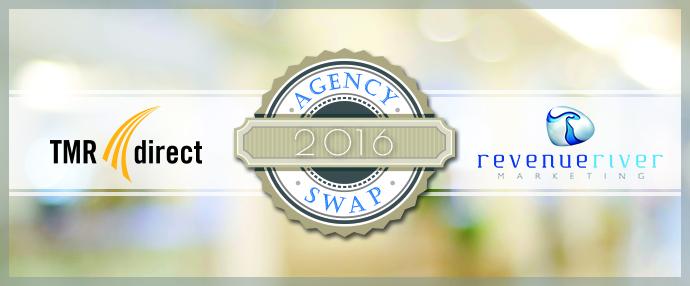 agency-swap.jpg