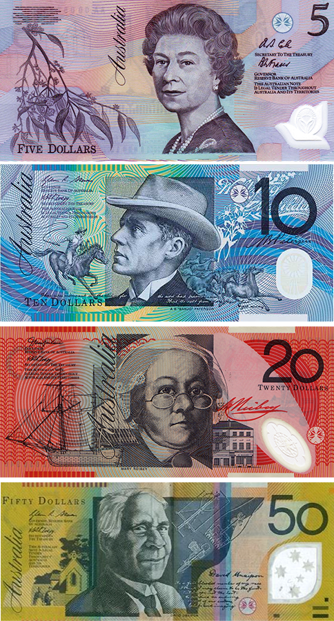 australia-bank-notes.png