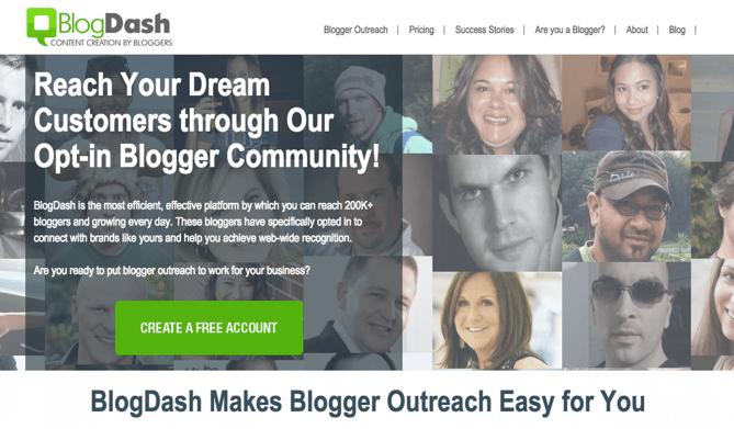 blog-dash.png