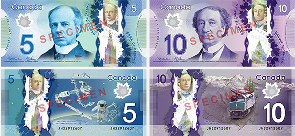 canada-bank-notes.jpg