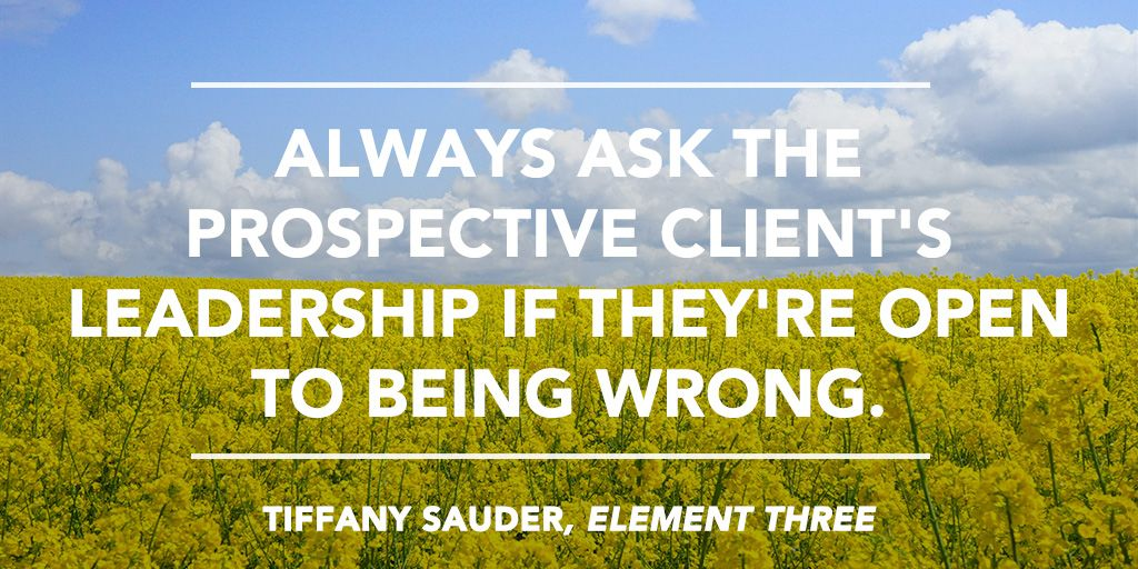 tiffany-sauder-quote
