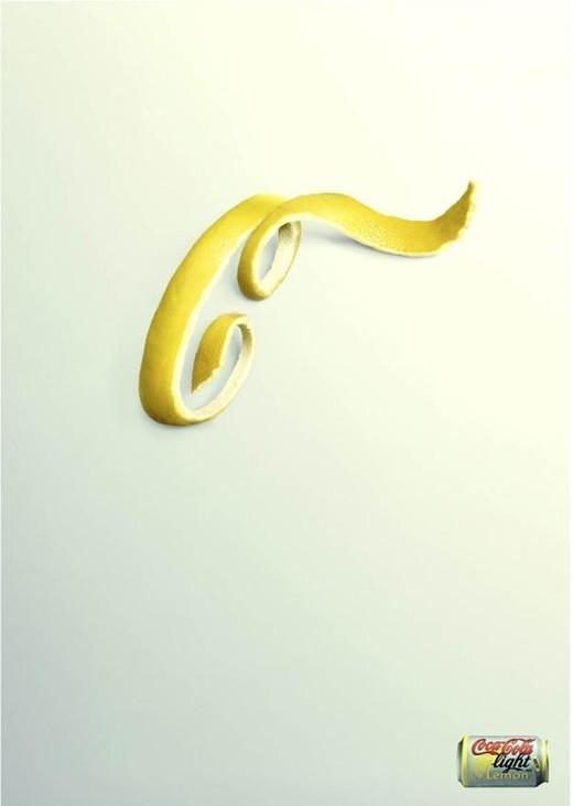 cocacola-1.jpg