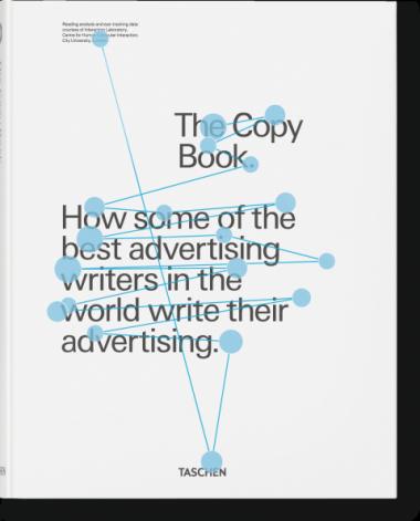 copy-book.png