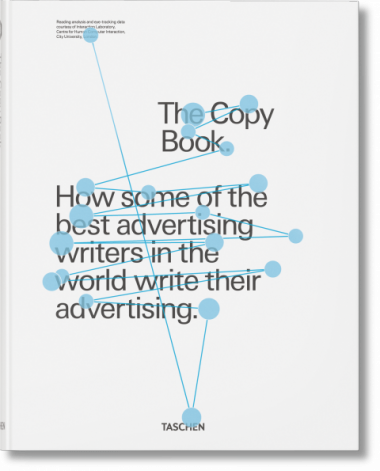 copy-book.png