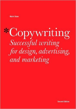 copywriting.jpg