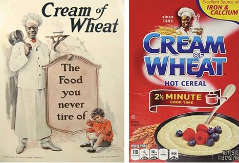 cream-wheat-logo.png