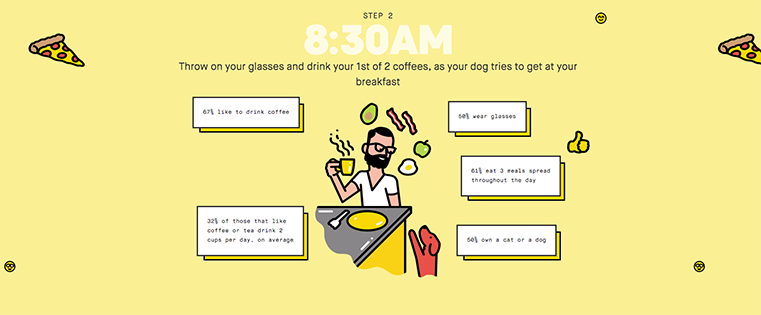 daily-routines-creatives.png