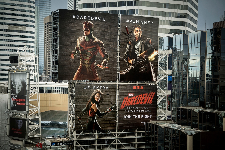 daredevil-billboard.jpg