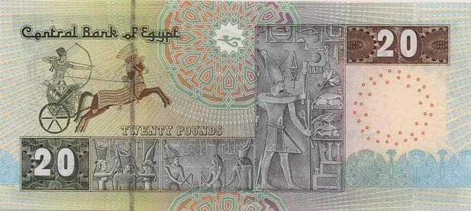 egypt-20.jpg