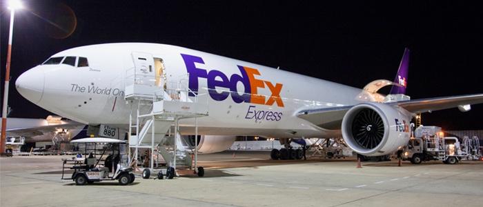 fedex-planes-1.jpg