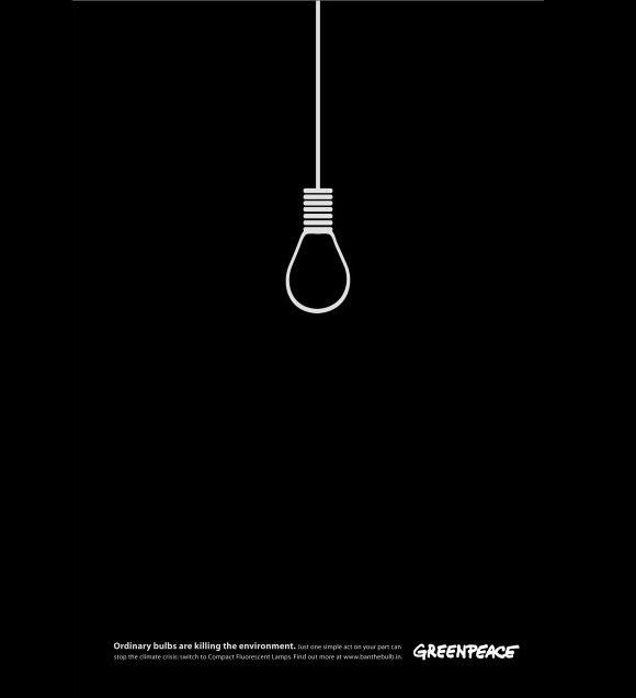 greenpeace-lightbuld.jpg