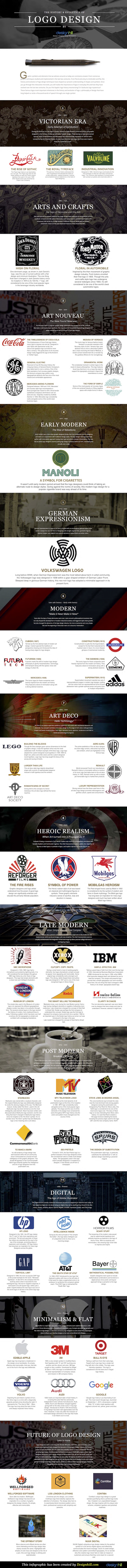 history-logo-design.jpg