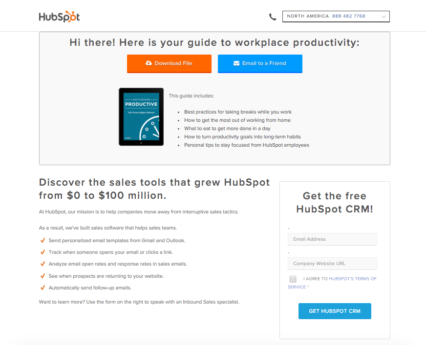 hubspot-thank-you-page.png