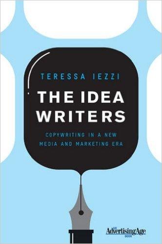 idea-writers.jpg