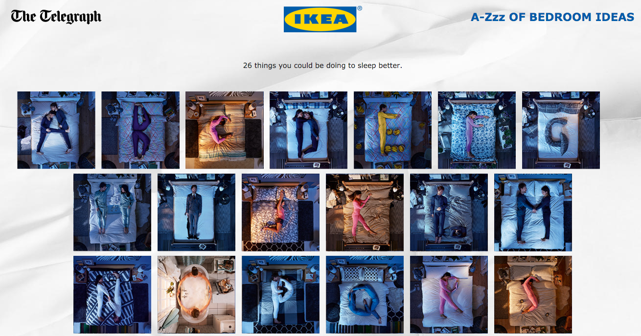ikea-sleep.png