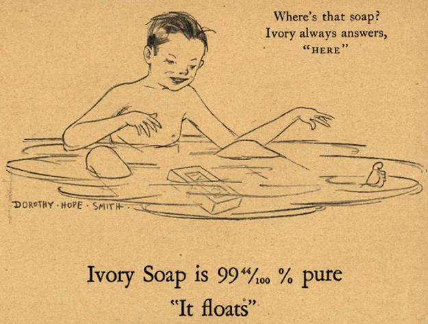 ivory-it-floats.jpg