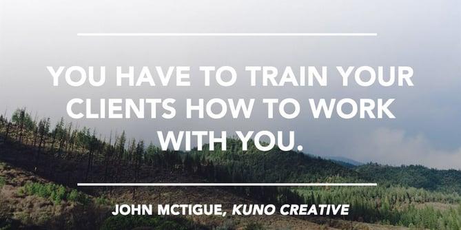 john-mctigue-training-clients.jpg