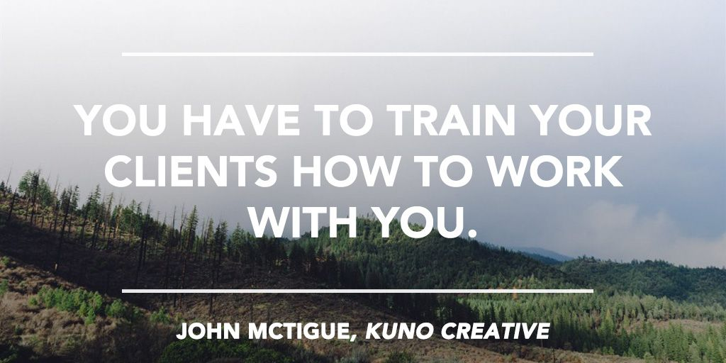 john-mctigue-training-clients.jpg