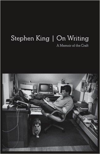 king-on-writing.jpg