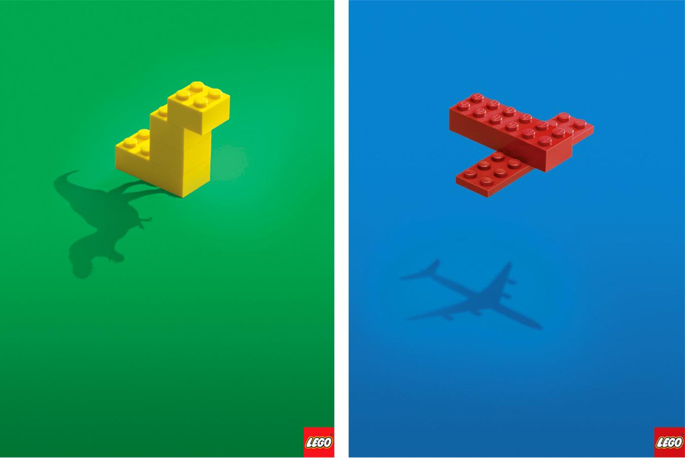 lego-minimal-ads.png