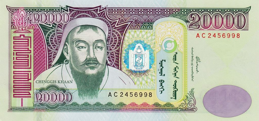 mongolia-bank-notes.jpg