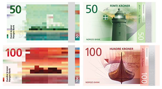 norway-currency-design.png