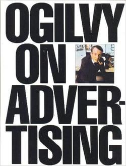 ogilvy-advertising.jpg