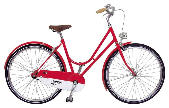 pantone-bicycle.jpg