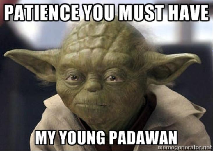 patience-padawan.png