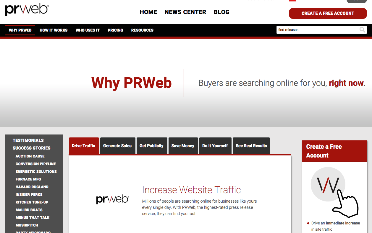 pr-web.png