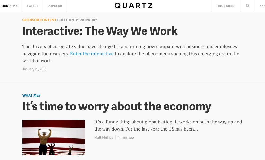 quartz-native-ads.png
