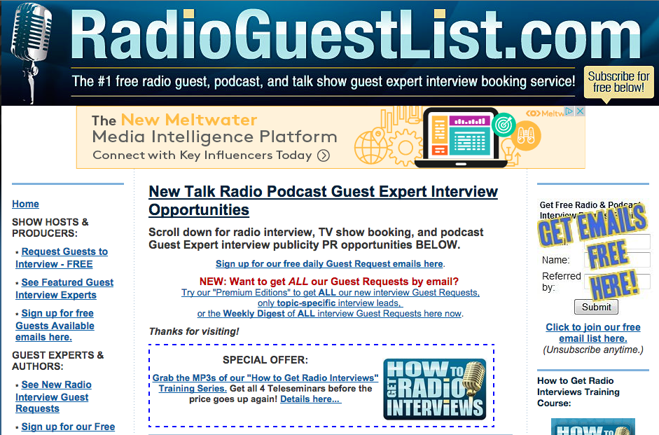 radio-guest.png