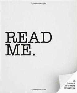 read-me.jpg