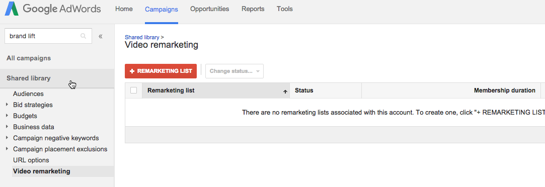 remarketing-adwords.png