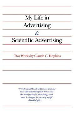 scientific-advertising.jpg
