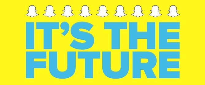 snapchat-not-a-fad.jpg