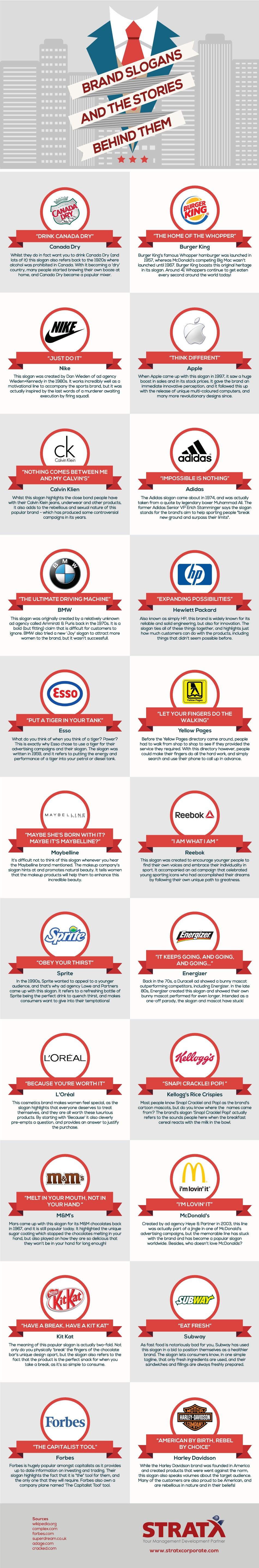 story-brand-slogan-infographic.jpg