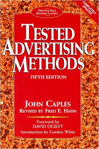tested-advertising.jpg