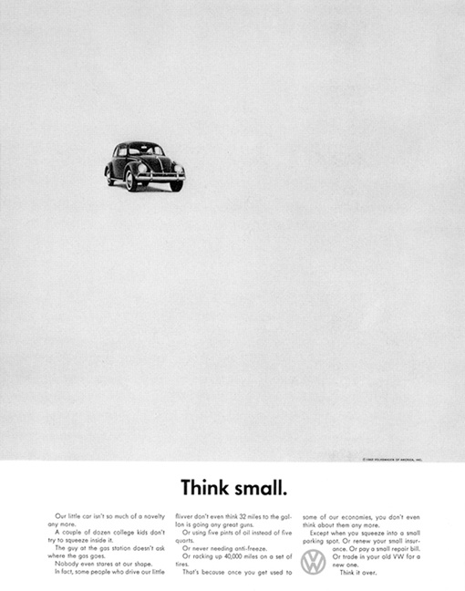 think-small-VW-bernbach.jpg