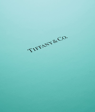 tiffany blue color code tiffany and co color code best 20 tiffany blue box ideas on - Tiffany And Co Color Code